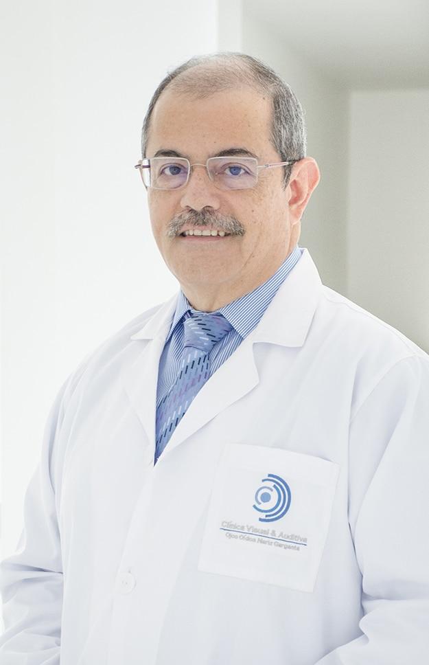 Carlos Orlando Contreras