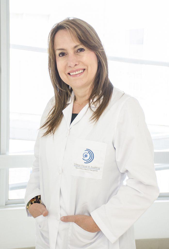 Claudia Liliana Roa