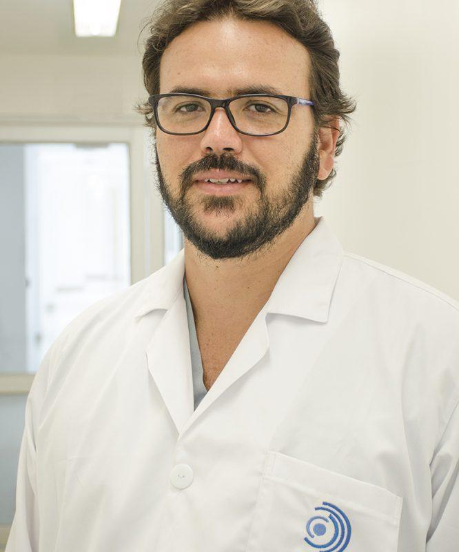 David Pineda