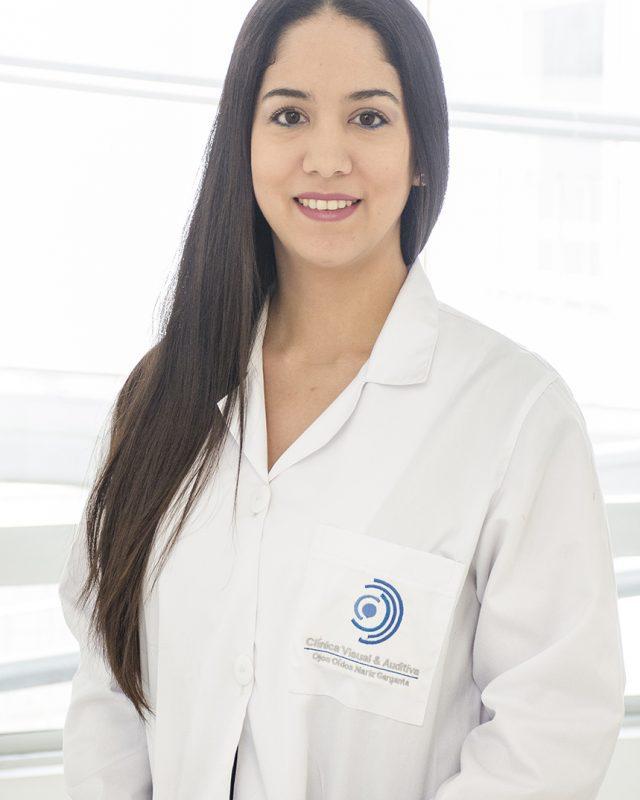 Diana Marcela Manzano