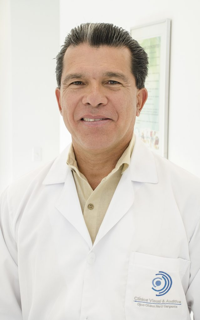 Eduardo Antonio Quintero