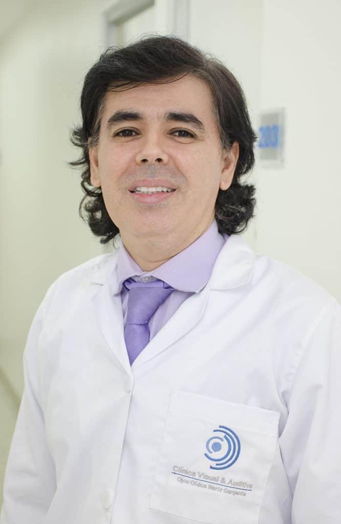 Gerson López