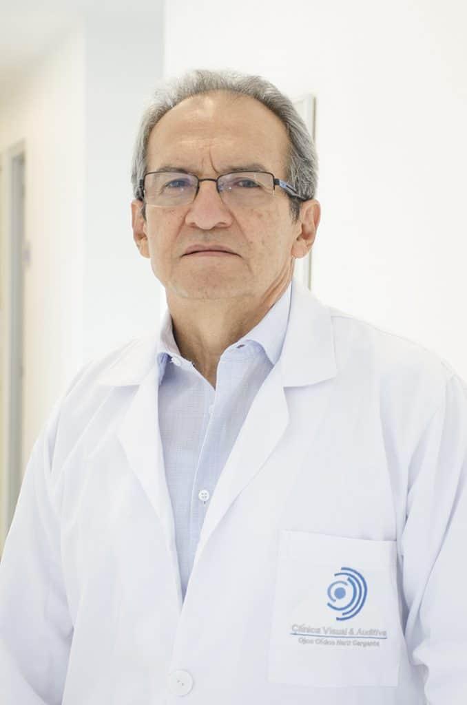 Jairo Medina
