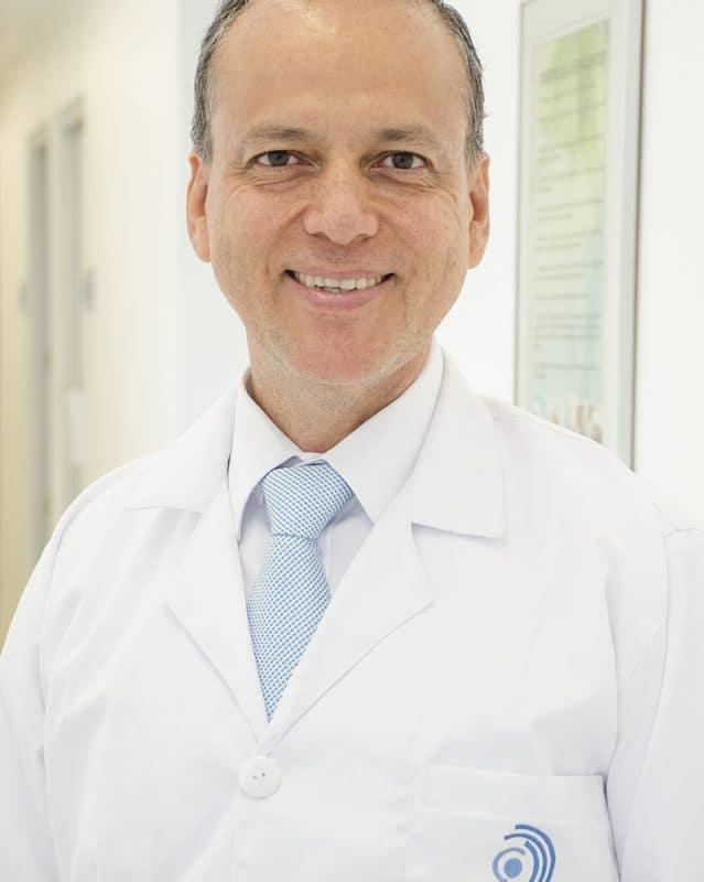 Jorge Enrique García