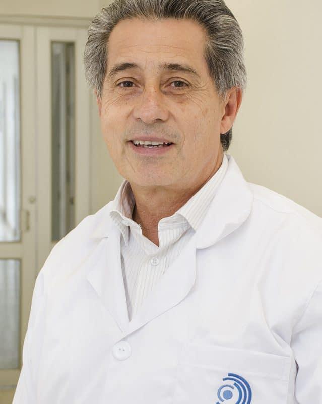 José Arbelaez Bustamante