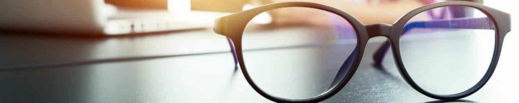 LIBERTATE de las gafas