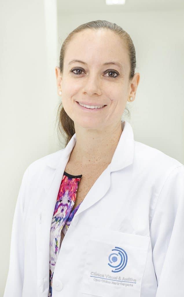 Marcela Caicedo