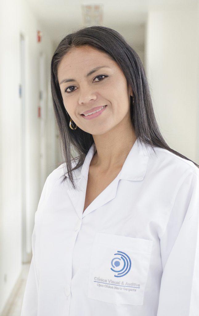 Nelsy Alvarado