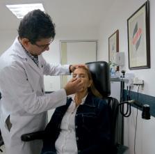 Rinología