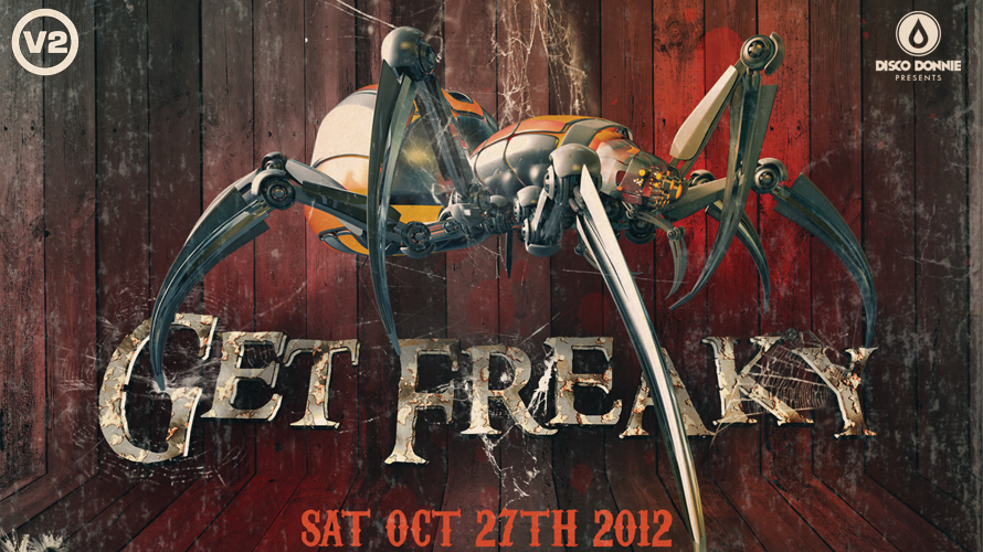 blog get freaky with us this halloween