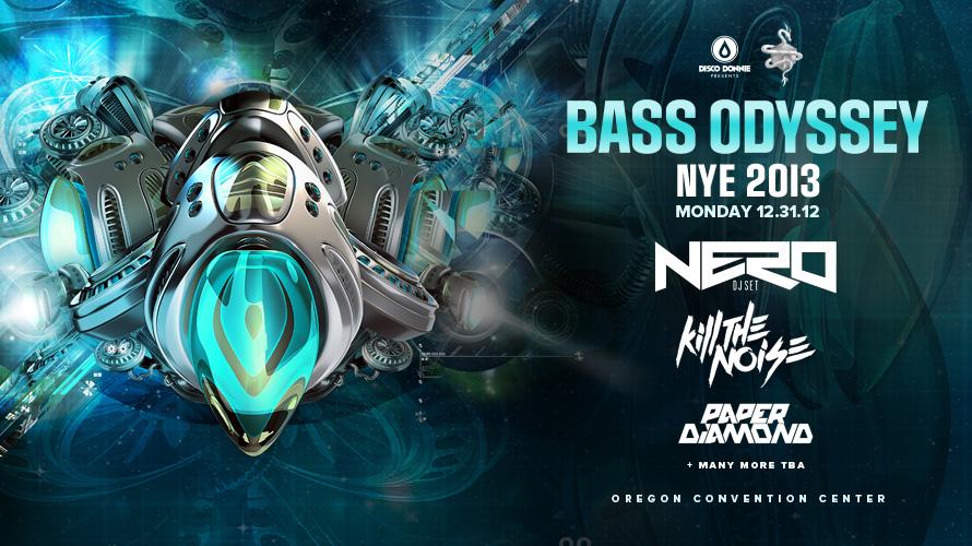 blog nye 2013 a bass odyssey