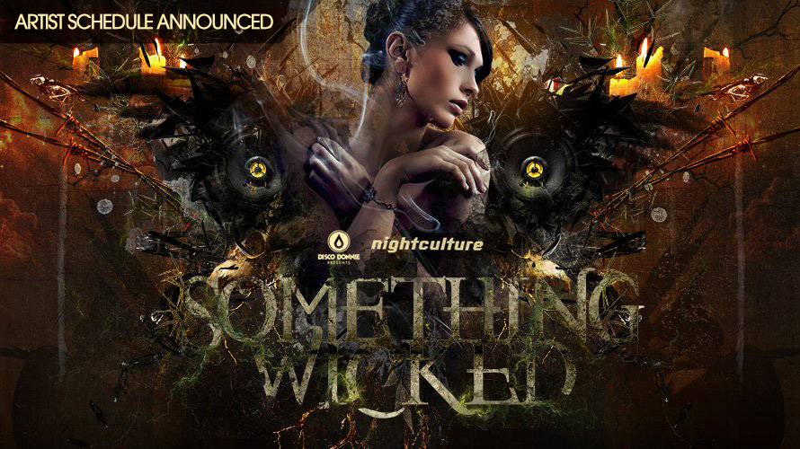 blog here are your something wicked time slots