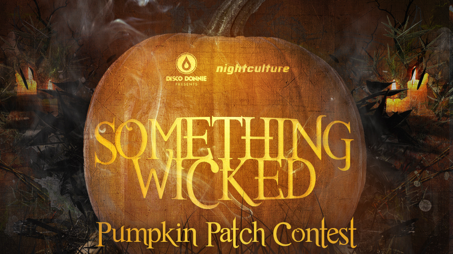 blog something wicked pumpkin patch contest