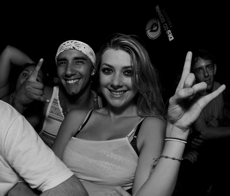 2012-1017-Austin_Emos-31