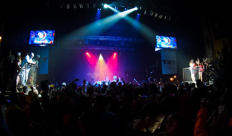 2012-1031-sanmarcos-texasmusictheatre-50