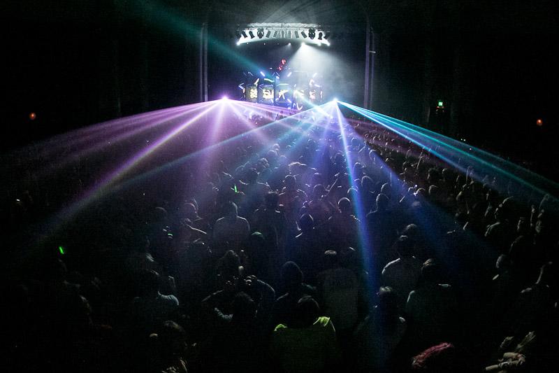 2012-1024-mcdonaldtheater-124