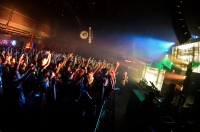 2012-1017-Austin_Emos-20