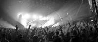 2012-1017-Austin_Emos-65
