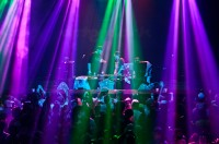 2012-1031-sanmarcos-texasmusictheatre-62