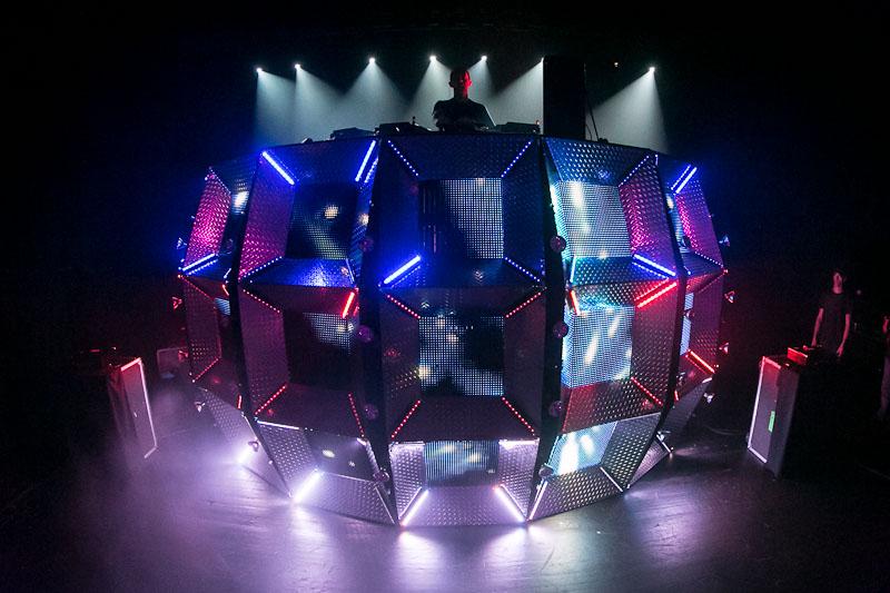 2012-1024-mcdonaldtheater-114
