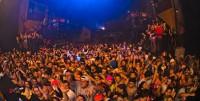 2012-1031-sanmarcos-texasmusictheatre-173