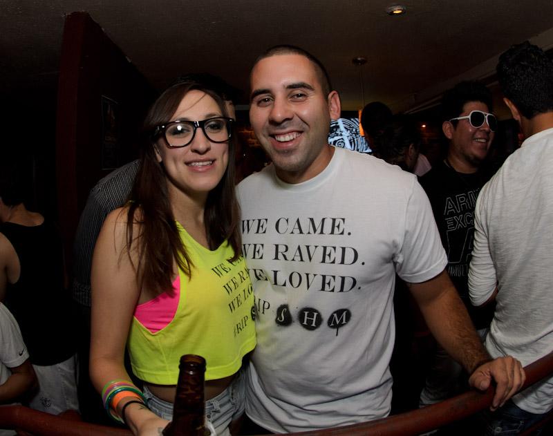 2012-1021-SanAntonio_ClubRio-78
