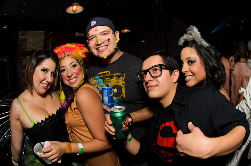 2012-1031-sanmarcos-texasmusictheatre-83