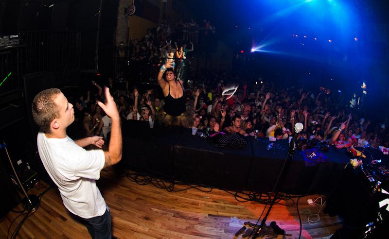 2012-1031-sanmarcos-texasmusictheatre-104