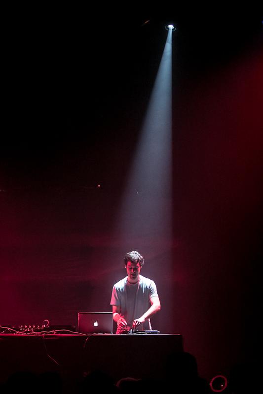 2012-1024-mcdonaldtheater-038