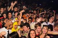 2012-1031-sanmarcos-texasmusictheatre-77