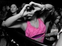 2012-1017-Austin_Emos-77