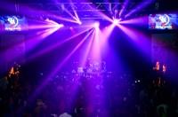 2012-1031-sanmarcos-texasmusictheatre-60