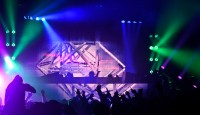 2012-1017-Austin_Emos-9