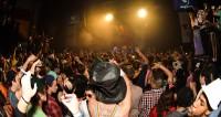 2012-1031-sanmarcos-texasmusictheatre-108