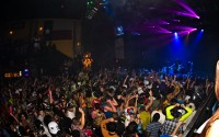 2012-1031-sanmarcos-texasmusictheatre-91