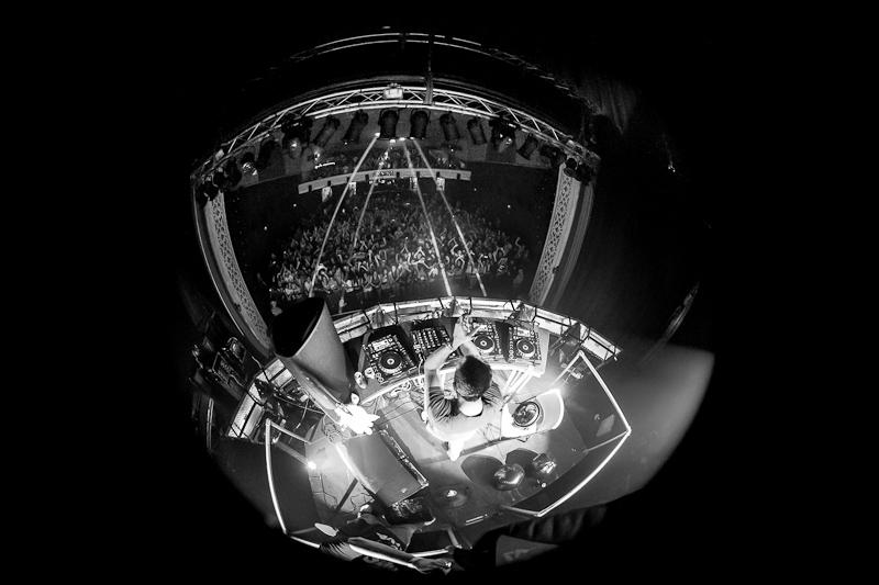 2012-1024-mcdonaldtheater-113