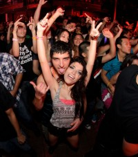 2012-1021-SanAntonio_ClubRio-53