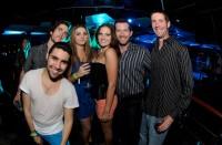 2012-1021-SanAntonio_ClubRio-75