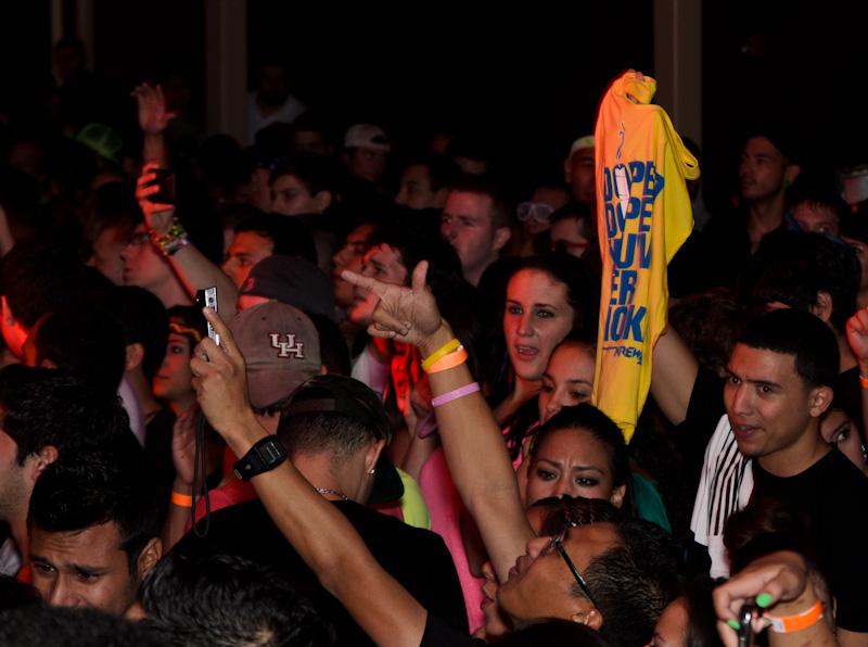 2012-1021-SanAntonio_ClubRio-38