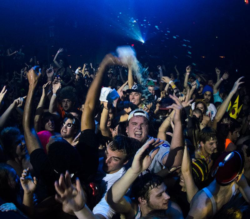2012-1031-sanmarcos-texasmusictheatre-197