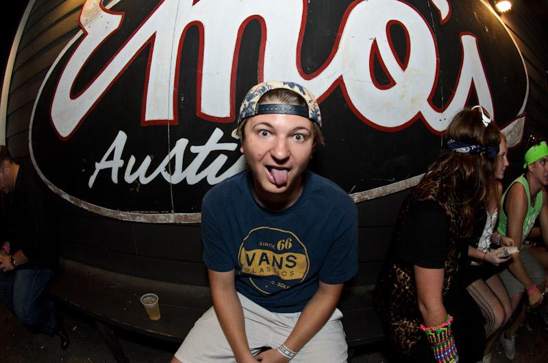 2012-1017-Austin_Emos-58