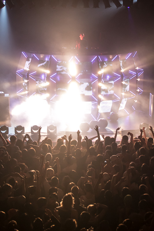 2012-1024-mcdonaldtheater-226