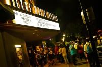 2012-1031-sanmarcos-texasmusictheatre-31