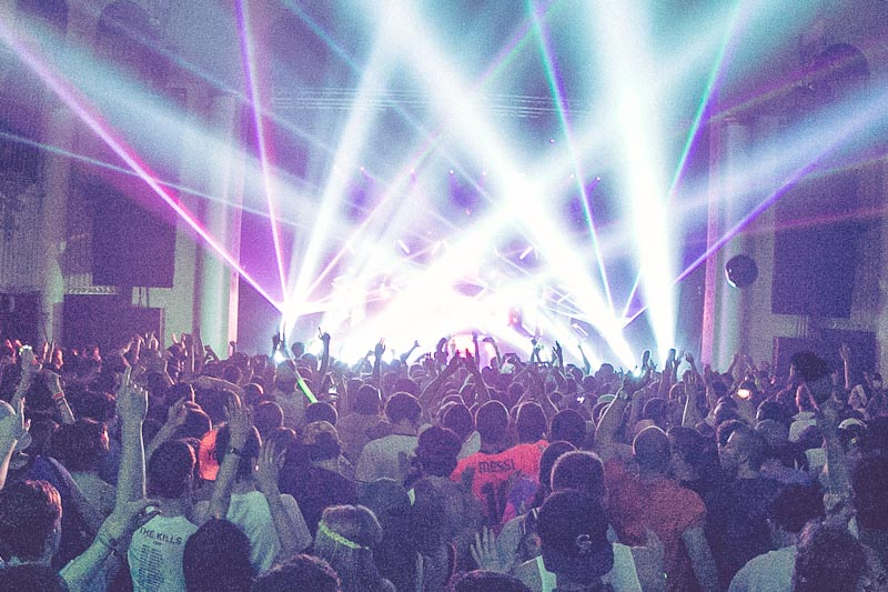2012-1024-mcdonaldtheater-181
