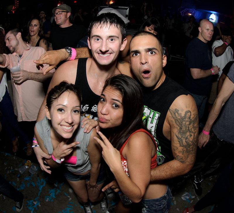 2012-1017-Austin_Emos-53