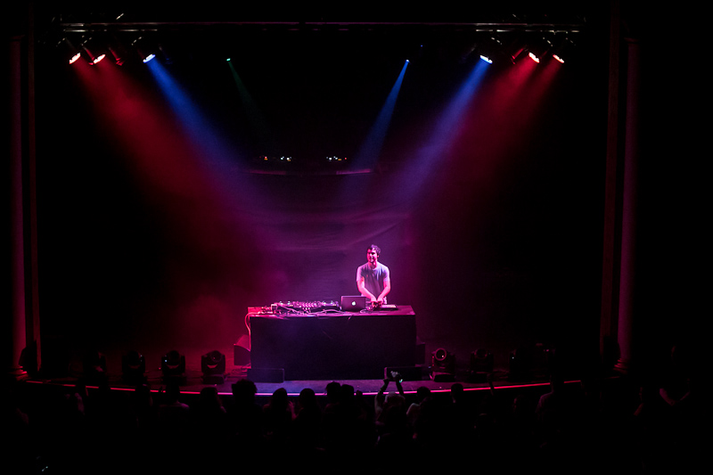 2012-1024-mcdonaldtheater-039