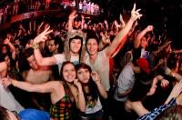 2012-1021-SanAntonio_ClubRio-66