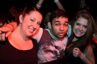 2012-1017-Austin_Emos-106