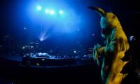 2012-1031-sanmarcos-texasmusictheatre-129