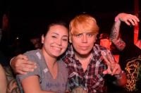 2012-1017-Austin_Emos-105